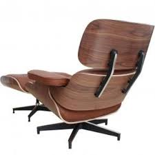Medium size exciting modern most comfortable recliner in the world