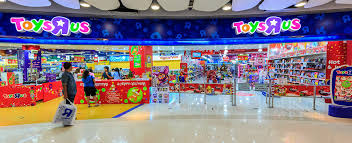 Babies r us & Toys r us Holiday Hours Opening/Closing in 2017 ...