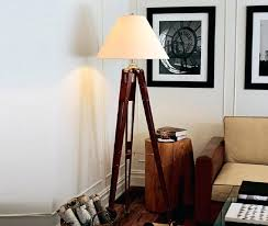 how to measure a lamp how to measure a lampshade architect floor lamp made to measure lamp shades