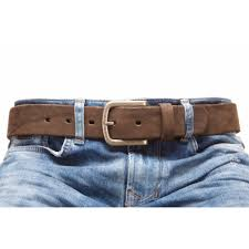 Light Brown Leather Belt Women And Men Leather Belt Brown Light Brown Or Black