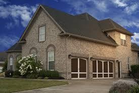 safeway garage doorsSAFEWAY DOOR ANNOUNCES NEW COLOR OPTIONS FOR PRESIDENTIAL SERIES