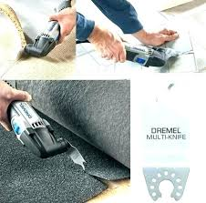 dremel tool to cut tile tool to cut tile new multi knife and drywall jab saw