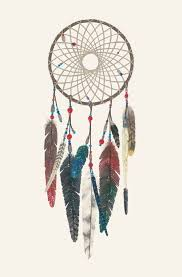 Colorful Dream Catcher Tumblr dream catcher tumblr drawing Google zoeken beautiful 16