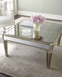 pier 1 imports careers. Pier One Imports Coffee Table Terrific Coffeeablesable Fantastic S Design Avan 1 Careers O