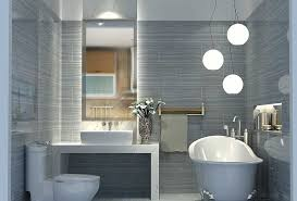 House Toilet Design Home Sweetlooking New Designs For