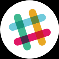 Formstack Zap + Slack | Automate Form Submissions to Slack