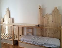 Childrens Cabin Beds Ikea Uk ikea childrens loft bed kids loft bed