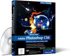 Adobe Design Premium Cs6 Download Adobe Photoshop Cs6 Latest Version Download Softkin