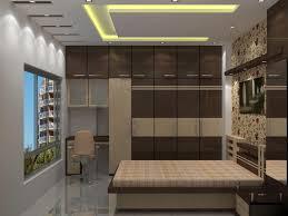 Modern Showcase Designs For Living Room Wooden Showcase Designs Living Room Photos Archives Home Combo
