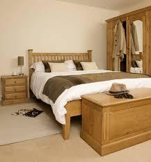 Bedroom Pine Furniture