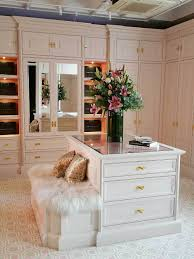 painting designs on furniture. Unbelievable Henry Van Der Vijver Furniture U Joinery Finishes Pic Of Painting Designs Concept And On I