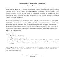 Sample Cover Letter With Salary History And Requirements How To