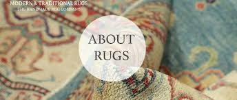 asian trade rug company about rugs asian trade rug company tucson