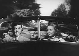 Image result for texas brooklyn and heaven 1948 guy madison and diana lynn