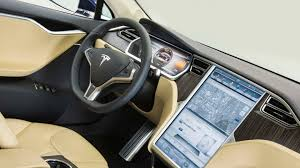 2018 tesla release date. plain 2018 new 2018 tesla model s interior features for tesla release date l