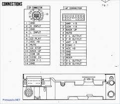 radio wiring diagram as well panasonic car stereo pressauto net panasonic car stereo wiring harness at Panasonic Wiring Diagram