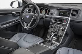 volvo trucks 2015 interior. 2015 volvo s60 trucks interior