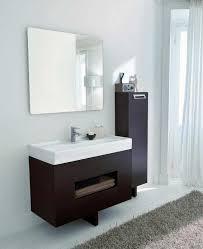 Mirror Designs For Bathrooms Mirrors Bathroom Lovable Image Of Large Bathroom Wall Mirror
