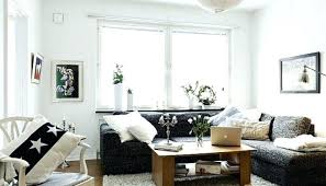 full size of living room lights design meaning in chinese ideas philippines decor black leather sofa