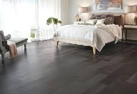 best engineered wood flooring brands full size of engineered wood flooring brands problems with luxury vinyl best engineered wood flooring brands