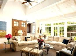 style living room furniture cottage. Pictures Of Cottage Style Living Rooms Room Furniture Brown . U