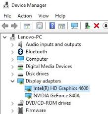 Graphics Windows Intel 4600 Forums Hd 10 xSz5rPwqxt
