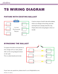 philips f54t5ho ballast wiring diagram wiring library philips electronic ballast wiring diagram rate fluorescent t12 to t8 2 lamp ballast wiring diagram philips