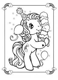 the best coloring pages. Simple Pages My Little Pony Coloring Page MLP  Rainbow Dash Throughout The Best Coloring Pages