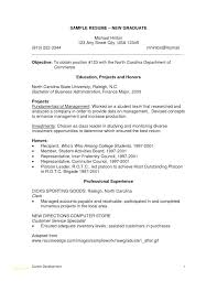 Resume Examples For Nursing Students Fascinating Resume Sample Nurse Sample Nurse Students Resume Easy Resume Samples