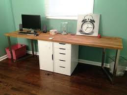 Ikea office table tops Gaming Ikea Office Table Tops Brilliant Desk Tops Homes Of Best Desk Top Wood Table Top Kitchen Oscarmusiatecom Ikea Office Table Tops House Furniture Design Stupidworldinfo