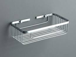 shower soap dish for wall mounted by repair shower soap dish