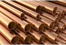 Types Of Pipes 7 Main Types Of Pipes Used On Marine And Offshore Platform