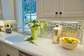 Houzz Kitchen Tile Backsplash Ceramic Tile Backsplash Caracteristicas