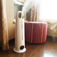 aromatherapy for office. mute console humidifier for household air conditioning in bedroom largecapacity office pregnant baby aromatherapy machine o