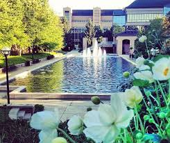 home undergraduate admissions fountain