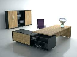 Modern wood office furniture Recycled Modern Office Furniture Canada Contemporary Office Desk Catchy Modern Wood Office Desk Modern Office Furniture Desk Modern Office Furniture Thesynergistsorg Modern Office Furniture Canada Contemporary Home Office Furniture