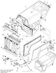 Scag stg 18kh 30000 39999 engine wiring diagram honda cbr900rr diagram scag stg 18kh