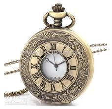 men pocket watch best pocket watch 2017 antique gold pocket watches for mens best collection 2017 men pocket watch
