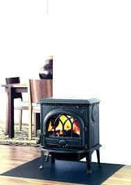 wood insert fireplace s post napoleon