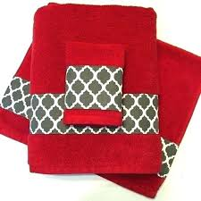 red bath rugs bright red bathroom rugs bath towels and light grey best ideas on new