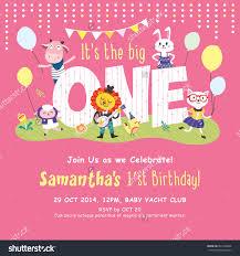 invitation cards birthday party com invitation cards birthday party how to make your own birthday invitations using word 13
