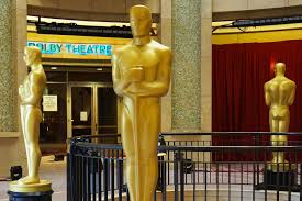 Oscars Live Stream How To Watch The 2017 Academy Awards Online.