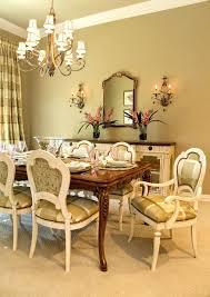 dining room buffet decor pinterest. buffet tables for dining room \u2013 anniebjewelled decor pinterest