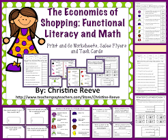 Ideas Of Maths Functional Skills Worksheets About Resume Sample