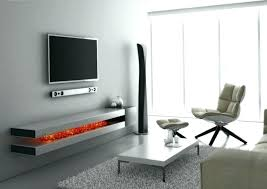 Modern Wall Decoration Design Ideas Modern Wall Mount Ideas For Living Room Tv Wall Mount Designs Chic 56