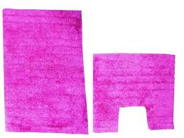 c bath mat shower curtain and rug set jcpenney bath rugs