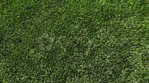 Soccer field grass Professional Video Green Artificial Grass Of Soccer Field Part Of Gate For Soccer With Net 10568179 Pond5 Video Green Artificial Grass Of Soccer Field Part Of Gate For