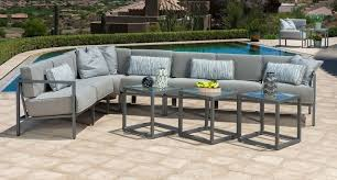 commercial outdoor dining furniture. Large Size Of Patio \u0026 Outdoor, Salona Woodard Furniture Commercial Outdoor Dining Tables Home