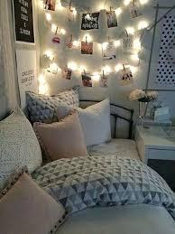 teen girl bedroom ideas teenage girls tumblr. Bedroom Ideas For Teen Best Girl Bedrooms On Rooms Design Teenage Girls Tumblr