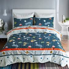 100 bedclothes boys bed and bedding set kids bedding linen set baseball comforter duvet cover set us twin for teens bed bedding linen duvet cover full